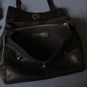 Yves saint laurent dust  bag   Authentic